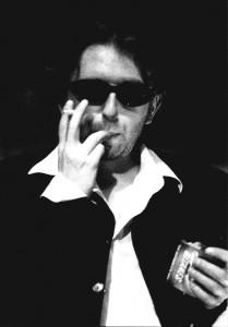 Gainsbourg - Gitanes 2